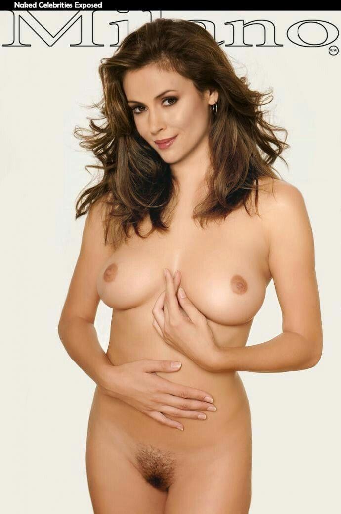 sexy nude xxx women uncensored