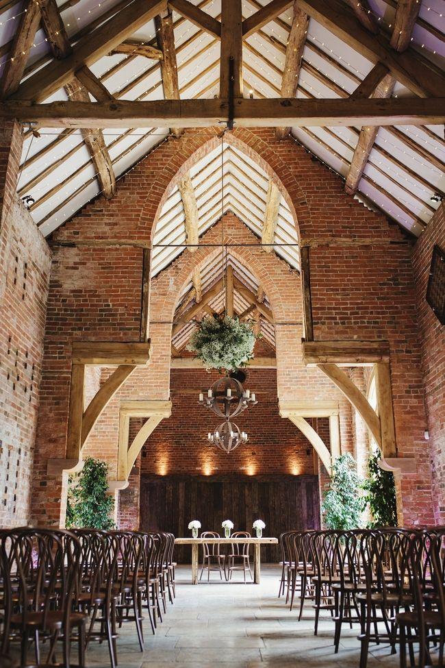 Shustoke Barns Wedding Photography www.gemmawilliamsphotography.co.uk_0010