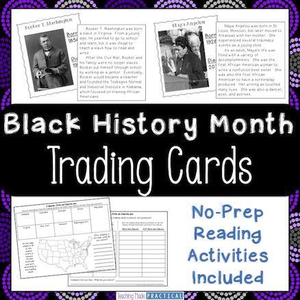 Black king trading system