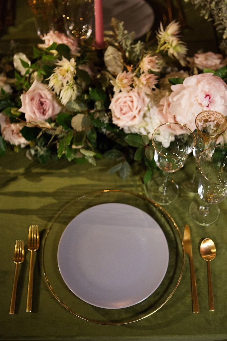 BRIK Venue   Fort Worth   Texas   Wedding   Industrial   Warehouse   Real Wedding   Reception   Joshua Aull Photography   Bows and Arrows   Beyond Lighting   Todd Events   Emily Clarke Events   Ducky Bob's Classic Rentals   Romantic Remembrances   My Event Is The Bomb   Splendor Films   Kent Rathbun Catering   Frosted Art   Rent-A-Frog Valet   Lip Service Makeup   Carol Marks Entertainment   Emerald City Band   Green Linen   Gold Flatware   Gold Charger   Table Setup   Pink and White Flowers