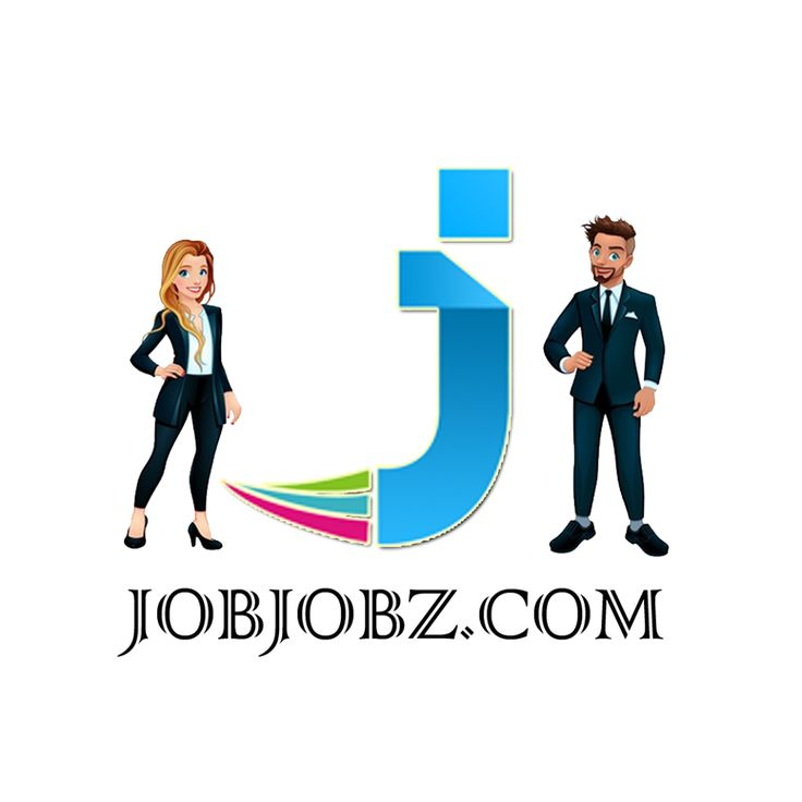 Jobs in top Pakistan newspaper which published by daily Jang, Dawn, Express, Nawa-i-Waqt and more.jobs relating to private sector, government departments, multi-national companies, NGOs and many more. We daily update this website with new jobs which are published in different newspapers.
