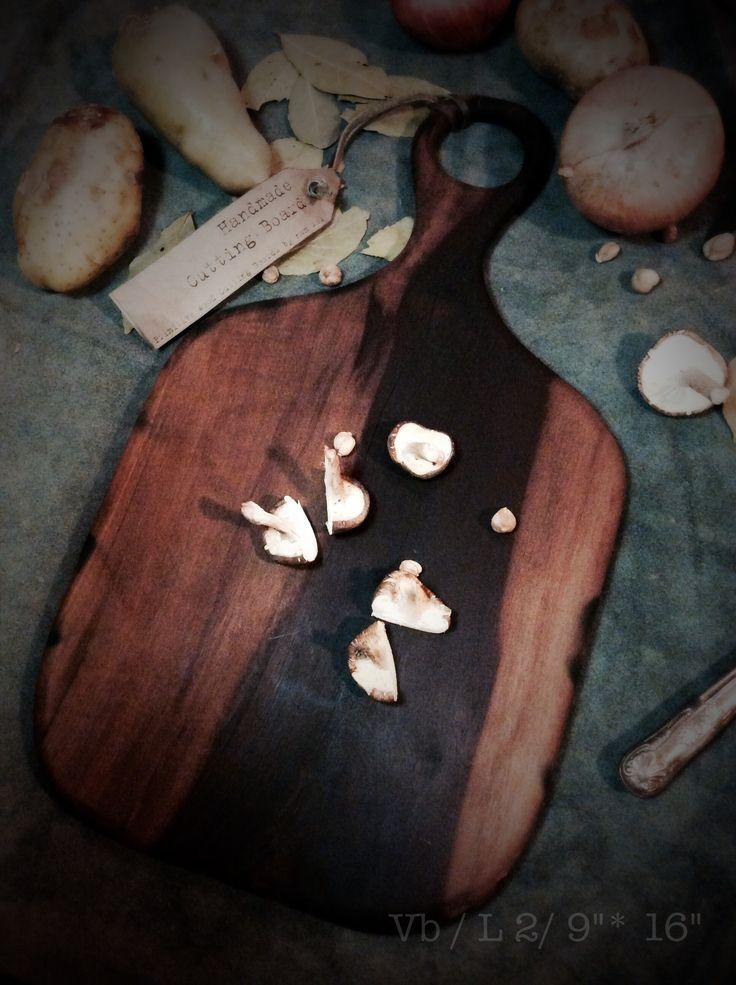 Viking Board