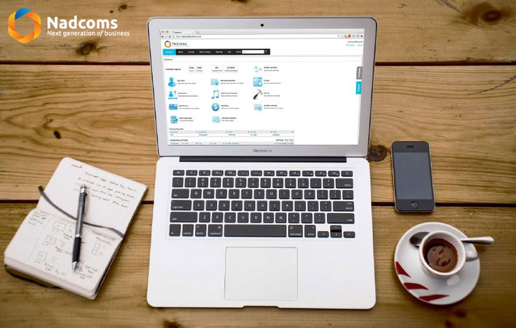 Five Reasons You Need CRM Right now