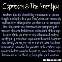 zodiac astrology capricorn capricorn facts capricorn traits ...