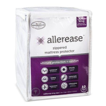 AllerEase Ultimate Mattress Protector : Target
