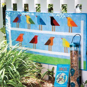Kijk+wat+ik+gevonden+heb+op+Freubelweb.nl+http://www.freubelweb.nl/freubel-zelf/zelf-maken-met-stof-vogel-quilt/