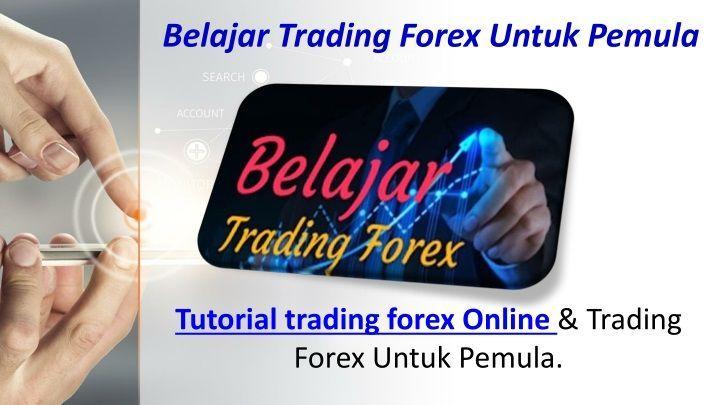 Belajar trading forex untuk pemula pdf chimera investment corporation dividend