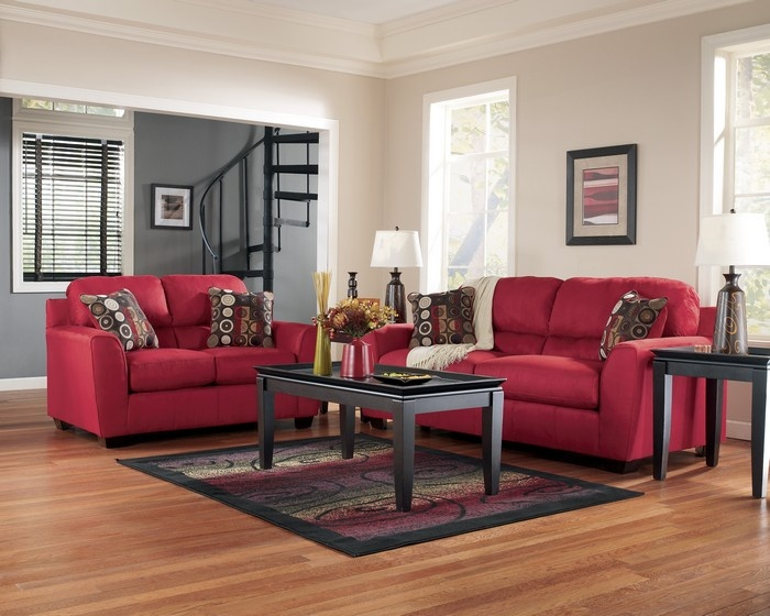 best 25+ red living room set ideas on pinterest