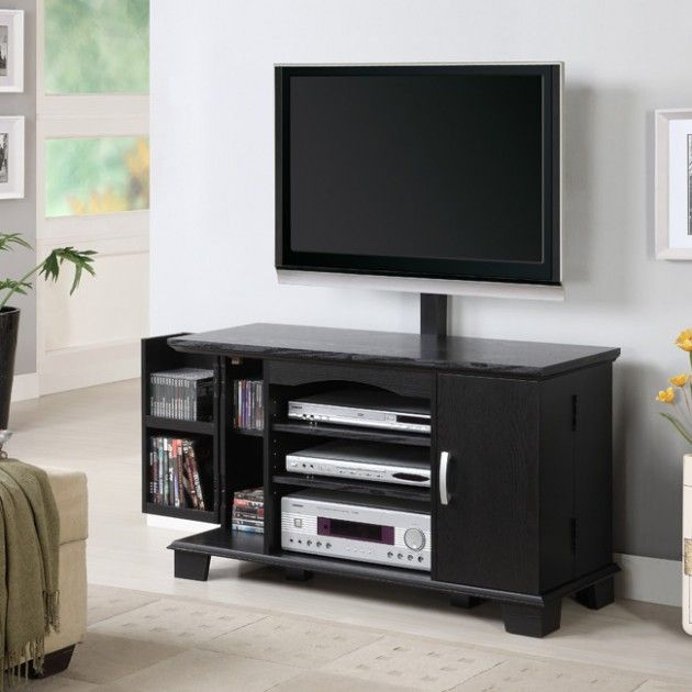 Home Loft Concept 42″ TV Stand - 20 Cool TV Stand Designs for Your Home