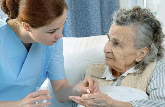 collegesperth: What to Expect When Pursuing a Certificate III in Aged Care