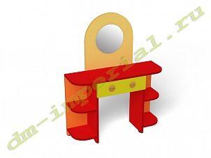 Детская игровая мебель для детского сада и игровой комнаты