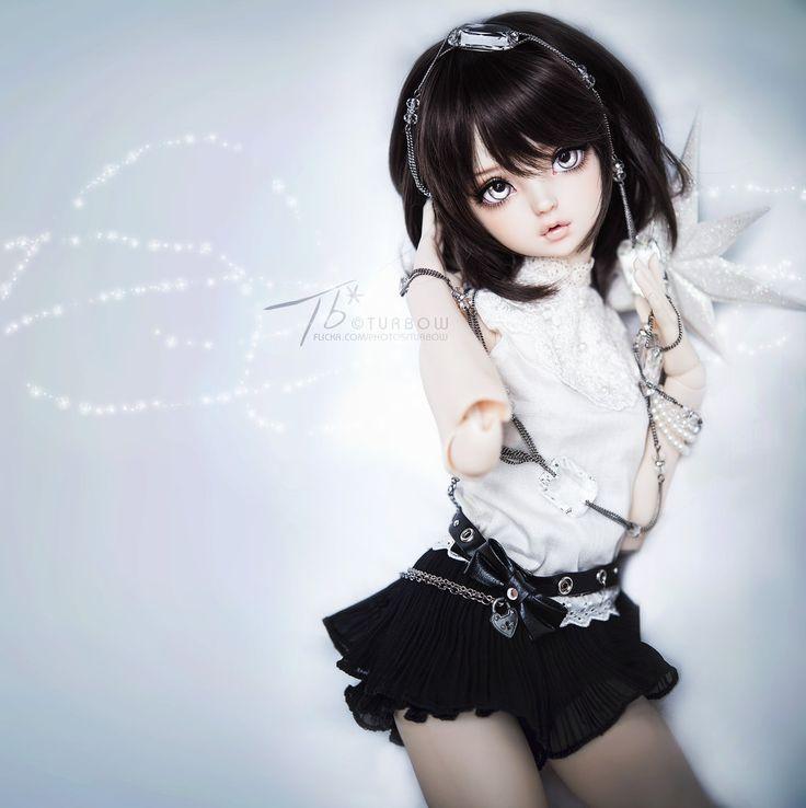 246 best bjd doll girl images on pinterest ball