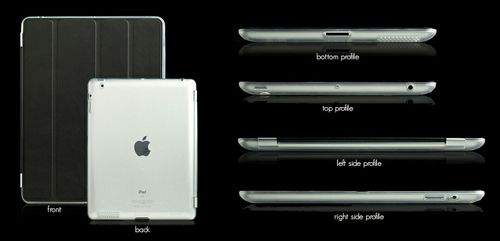 The Best Apple iPad Accessories | PCMag.com