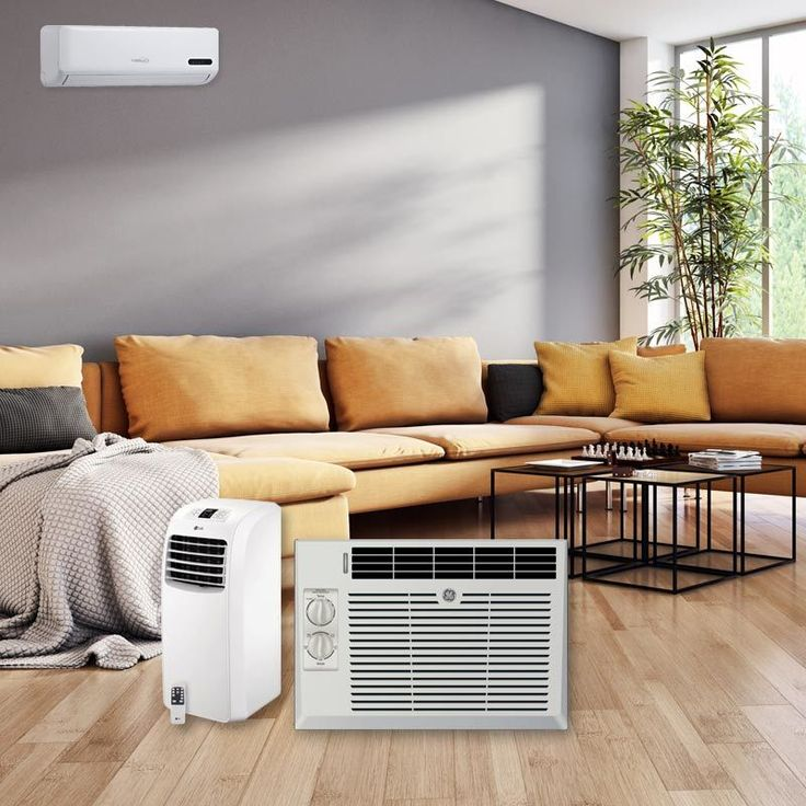 Best 25+ Small Room Air Conditioner Ideas On Pinterest | Ceiling Air  Conditioner, Cool Homes And Mini Homes Part 32