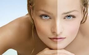 Quitar Manchas Marrones en la Cara Entre Belleza y Salud  http://quitarmanchasdelacararapido.com/quitar-manchas-marrones-en-la-cara-entre-belleza-y-salud/#