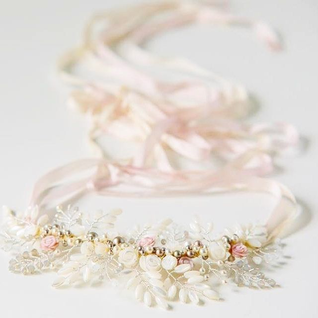 Not long to go until the next @chosenwedding in Bristol on 22nd October.  Find out more and book your ticket through our events pages - link in bio.  Plus don't forget to visit one of our boutique members - the fabulous @clarelloydaccessories whilst you're there - her new pieces are to die for!