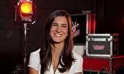 The Voice Brasil - Conheça a história e veja a audição de Marianna Eis | globo.tv