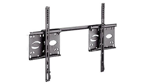 Barkan TV Mount for Home Television Mount (40B)