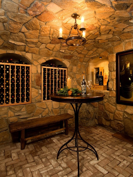 1000 images about basement wish list on pinterest wine Cellar designs