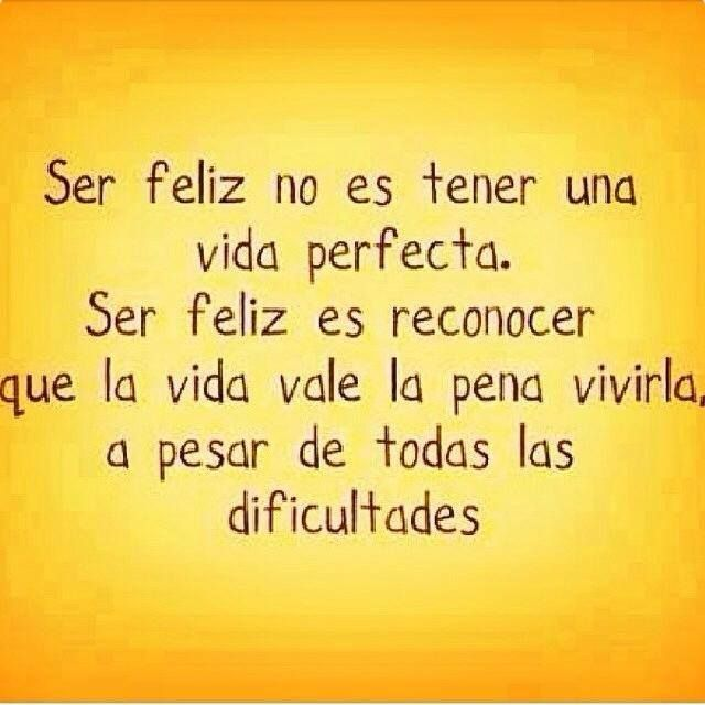 #frases #quote