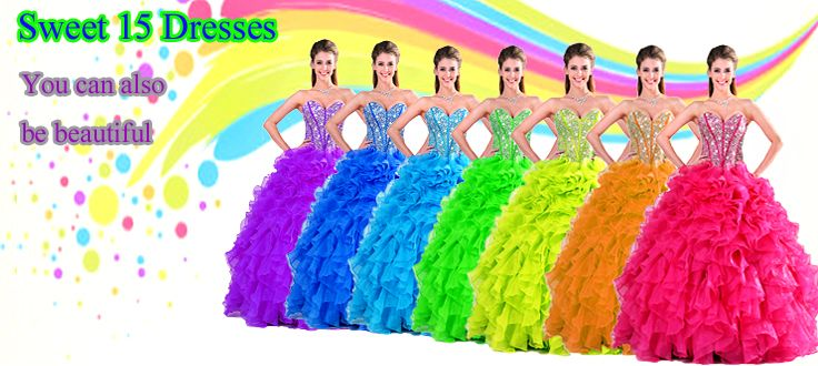 quinceanera dresses 2012 3 and cheap sweet 16 dresses