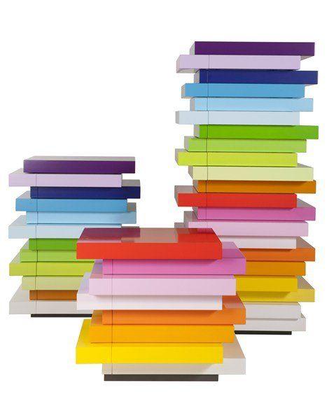 Captivating Rainbow│Arco Iris   #Rainbow Nice Ideas