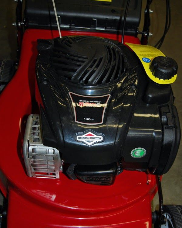 How To Start A Car With A Bad Starter >> 25 Complete Briggs and Stratton multi service manuals in ...