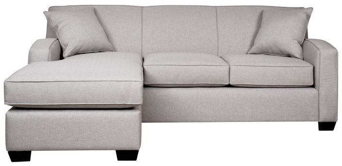 Contemporary modern furniture sofas sectionals for Chaise urban but