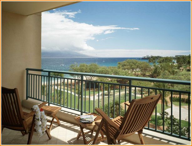 Affordable Virginia Beach Hotels www.virginiahotel.info