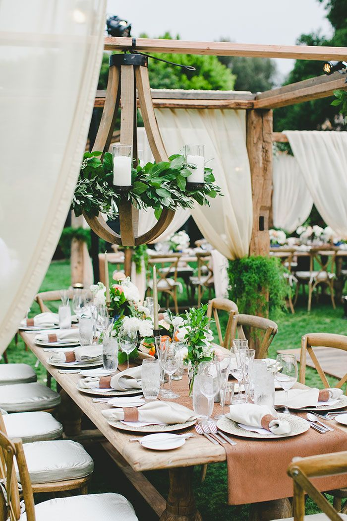 small intimate weddings southern california%0A We u    re SO excited to be collaborating with the alwaysamazing Smitten  Magazine to bring you Carly and Kevin u    s incredible Southern California weddi