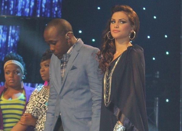 Idols 8 Finale | Channel24