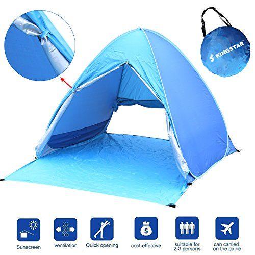 cheap for discount be1b1 1b4b6 Pin on Hiking & Camping