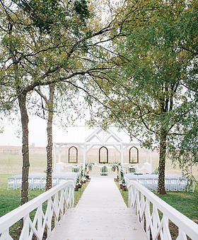 Dfw Wedding Venue Ellis County Waxahachie Bridal In 2018 Pinterest Venues And Event