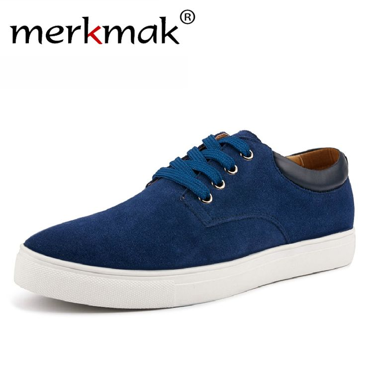 >>>best recommended2016 Hot Sale Men Shoes Genuine Leather Big Size High Quality Fashion Men's Casual Shoes European Style Mens Shoes Flats Oxfords2016 Hot Sale Men Shoes Genuine Leather Big Size High Quality Fashion Men's Casual Shoes European Style Mens Shoes Flats OxfordsSmart Deals for...Cleck Hot Deals >>> http://id389267051.cloudns.hopto.me/32469647228.html images