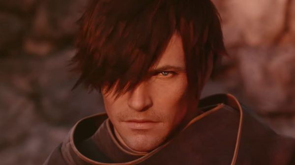 Final Fantasy 14 director is interested in bringing the MMO to Xbox One and Nintendo Switch, exploring options