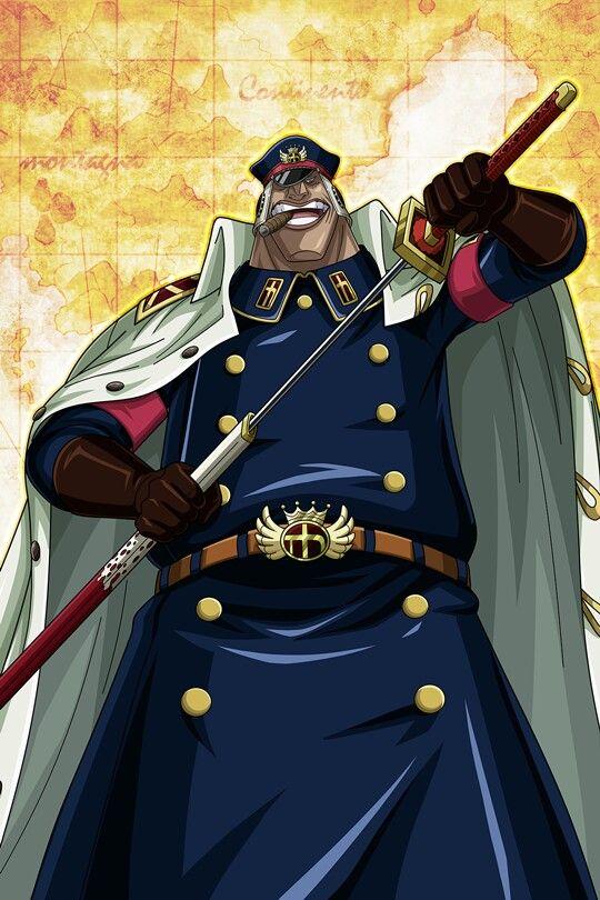 Shiryu | One piece personagens, One piece, Personagens