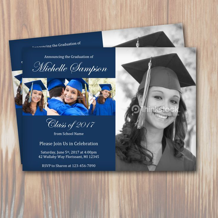 Do it yourself graduation invitation 17 best images about free do it yourself graduation invitation 17 best images about 17 best graduation invitations decor gift ideas filmwisefo Image collections