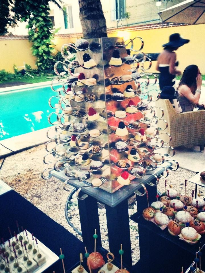 best images about baby shower birds theme on pinterest baby shower