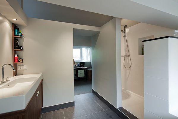 16 best Badkamer images on Pinterest | Bathrooms, Bedrooms and Bathroom