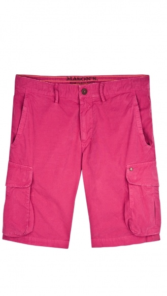#MASONS :CARGO SHORTS #CARGO #SHORTS #MENSWEAR #MENSFASHION