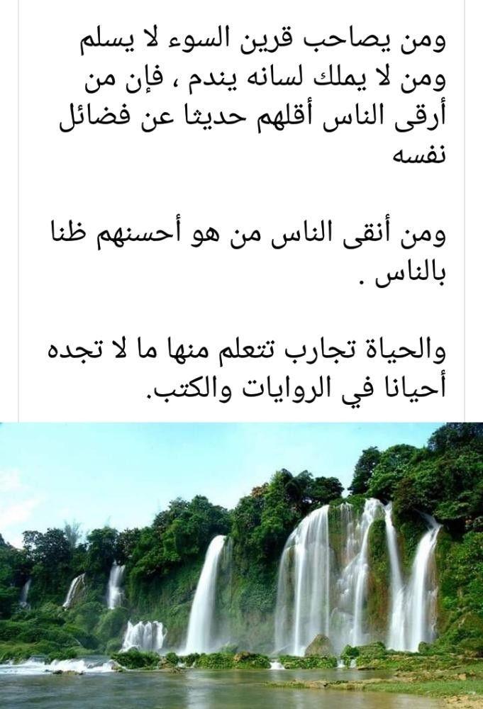 Pin By Nadinekattih On Nado Herbs Slg