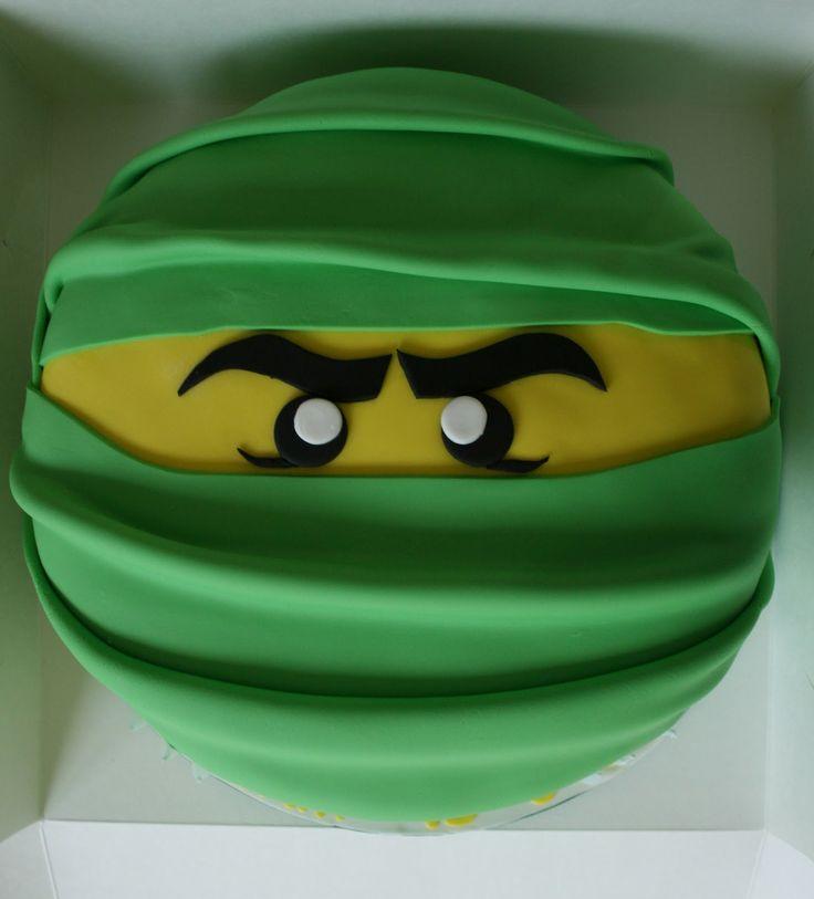 79 Best Lego Cakes Images On Pinterest Lego Cake Cakes