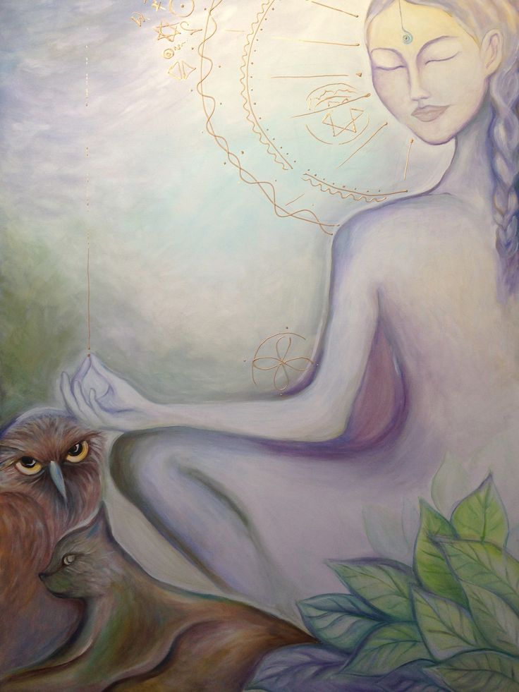 Energie Trasformative - Transformative energies 100x70 - Available to order
