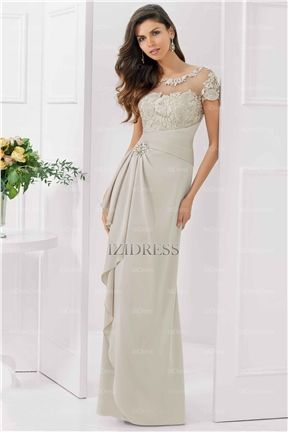 Evening dresses uline