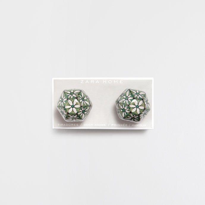 1000 Ideas About Bouton Meuble On Pinterest Tiroir