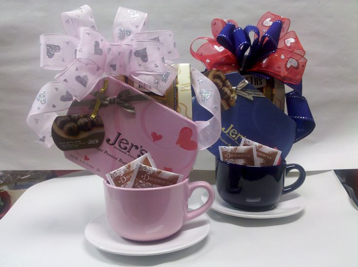 Valentine Gift Basket Ideas For Men. Valentines Day Tokens Of Affection  San Diego Gift Basket Creations