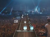 Guitar Hero lives on, now with live performances : cnet - 4/14/15