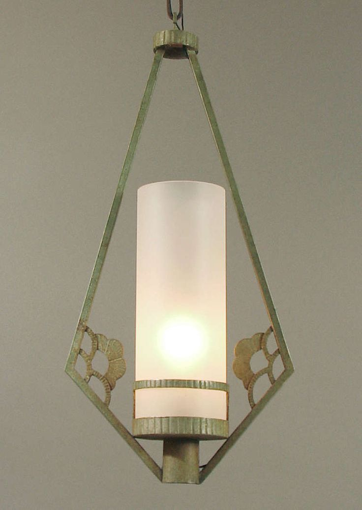 48 best images about art deco interior colour scheme on for Art deco porch light