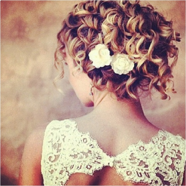 Love Lace Back Wedding Ideas Future Reference