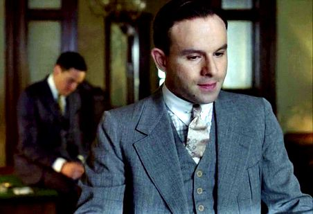 17 Best images about Boardwalk Empire ... My favorite ...